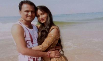 Ms. Anjali Revar